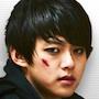 Holyland (Korean Drama)-Dong-Ho.jpg