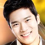 If Tomorrow Comes-Ha Seok-Jin.jpg