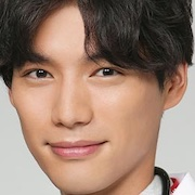 In His Chart-Japanese Drama-Sota Fukushi.jpg