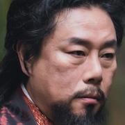 Joseon Exorcist-Kim Pub-Lae.jpg