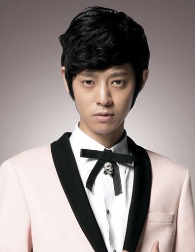 prix compétitif bc8a8 c746d Jung Joon-Young - AsianWiki