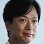 Keiji no Manazashi-Kippei Shiina.jpg
