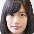 Masked Reunion-Shiori Yoshida.jpg
