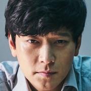 Master-Gang Dong-Won.jpg