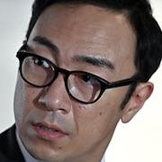 Naoki Hanzawa-2020-Akihiro Kakuta.jpg