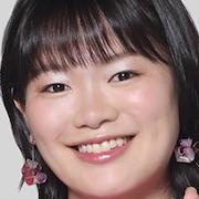 Oshaie Sommelier Oshako-Miu Tomita.jpg