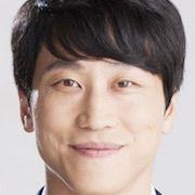 Pinocchio (Korean Drama)-Min Sung-Wook1.jpg
