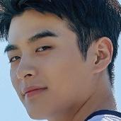 Racket Boys-Son Sang-Yeon.jpg