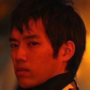 SPEC Close-Takahiro Miura.jpg