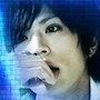 Sadako 3D-Yusuke Yamamoto.jpg