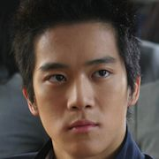 See You After School-Ha Seok-Jin.jpg