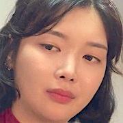 So I Married An Antifan-Kim Ha-Kyung.jpg