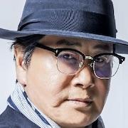 The Banker-Yoo Dong-Geun.jpg