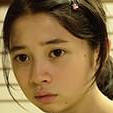 The Crimes That Bind-Hiyori Sakurada.jpg