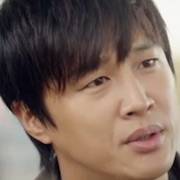 The Legend of the Blue Sea-Cha Tae-Hyun.jpg