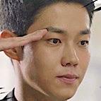 Lee Gyeong-Min