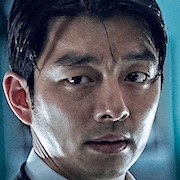 Train to Busan-Gong Yoo.jpg
