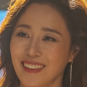 Vagabond (Korean Drama)-Moon Jeong-Hee.jpg