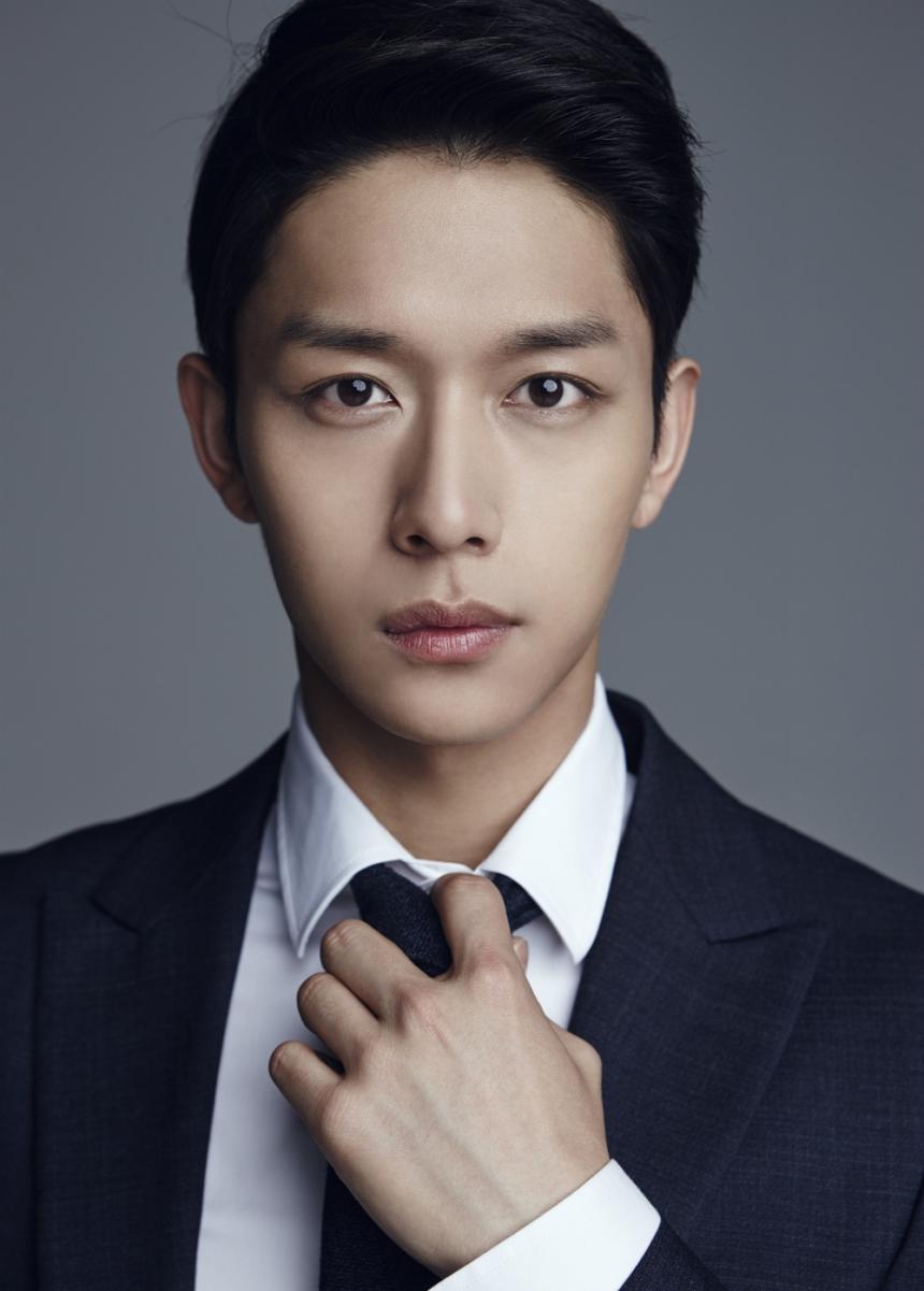 Yoon Yong-Joon - AsianWiki