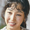 Your House Helper-Seo Eun-A.jpg