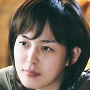Alone in Love-Lee Ha-Na.jpg