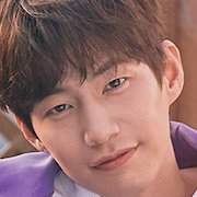 Clean With Passion For Now-Song Jae-Rim.jpg