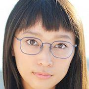 Date (Japanese Drama)-Anne Watanabe.jpg