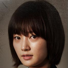 Ghost (Korean Drama)-Song Ha-Yoon.jpg