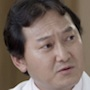 Good Doctor-Jeong Man-Sik.jpg