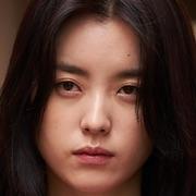 Illang-The Wolf Bridgade-Han Hyo-Joo.jpg