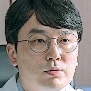 Seo Hyun Woo