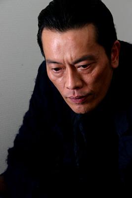 Endo Kenichi dramawiki