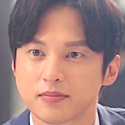 Men Are Men-Yoon Sun-Woo.jpg