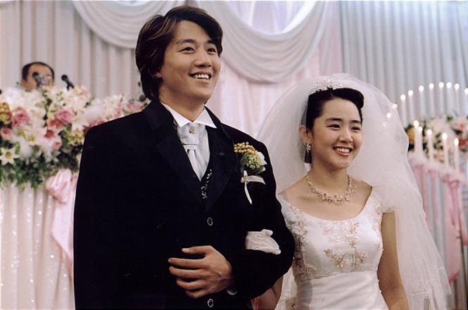Moon geun young and kim rae won dating