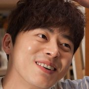 My Love My Bride-Cho Jung-Seok.jpg