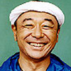 Nobuta wo produce-Katsumi Takahashi.jpg