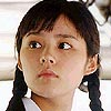 Once Upon a Time in High School-Han Ga-In .jpg
