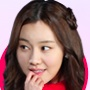 Operation Love (Korean Drama)-Kim Ye-Won.jpg