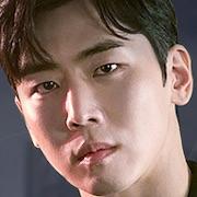 Revenge-Korean Drama-Jung Eui-Jae.jpg