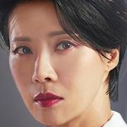 Revenge-Korean Drama-Yoo-Sun.jpg