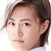 Saki-Drama-Ena Koshino.jpg