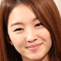 key and park hyung seop dating sim