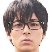 Setoutsumi-Drama-Mahiro Takasugi.jpg
