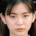 Seven Secretaries-Riko Nagase.jpg