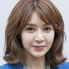 Strongest Deliveryman-Kim Hye-Ri.jpg