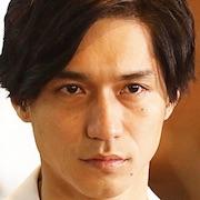 Trace-2019-Ryo Nishikido.jpg