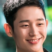While You Were Sleeping (2017)-Jung Hae-In.jpg