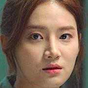 Zombie Detective-Park Joo-Hyun01.jpg
