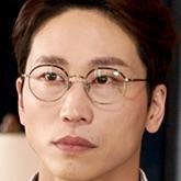 About Time (Korean Drama)-Min Sung-Wook.jpg