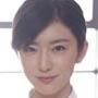 Asahinagu-Yuzu Higuchi.jpg